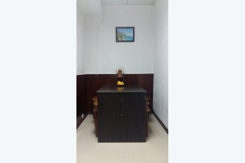 Отдельная комната, Крупской, 50, Евпатория - Фотография 6