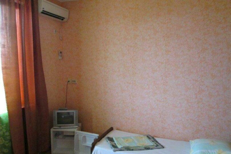"""Мини-гостиница """"Милания"""", улица Ленина, 286И на 17 номеров - Фотография 36"""
