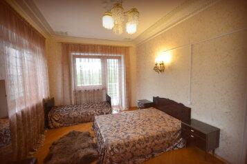 Дом для отдыха, 1350 кв.м. на 50 человек, 10 спален, Рузино гора, Москва - Фотография 3