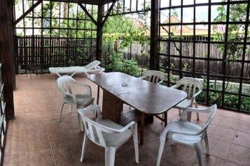Дом, 140 кв.м. на 8 человек, 4 спальни, улица Александра Блока, 59, Геленджик - Фотография 2