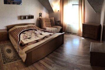 Дом, 140 кв.м. на 8 человек, 4 спальни, улица Александра Блока, 59, Геленджик - Фотография 3