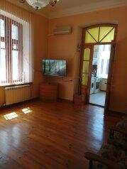 1-комн. квартира, 45 кв.м. на 4 человека, Пушкинская улица, Ялта - Фотография 2
