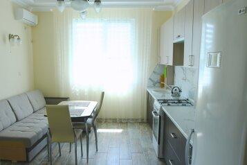 1-комн. квартира, 40 кв.м. на 5 человек, Совхозная улица, Геленджик - Фотография 2