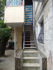 1-комн. квартира, 30 кв.м. на 2 человека, улица Советская, Симеиз - Фотография 2