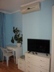 1-комн. квартира, 30 кв.м. на 2 человека, улица Советская, Симеиз - Фотография 4