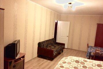 1-комн. квартира, 38 кв.м. на 2 человека, улица Соловьева, 4, Гурзуф - Фотография 3