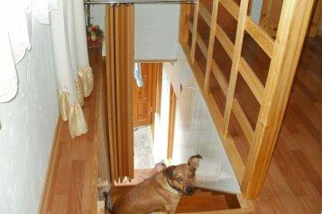 Дом в частном секторе, 30 кв.м. на 4 человека, 2 спальни, Профсоюзная улица, 4, Евпатория - Фотография 2
