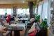 Отель, улица Просвещения на 100 номеров - Фотография 7