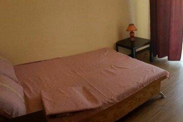 Мини гостиница , Заречная на 4 номера - Фотография 4