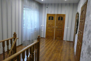 Гостевой дом, улица Дмитрия Ульянова, 9а на 6 комнат - Фотография 1