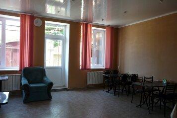 Гостевой дом, улица Дмитрия Ульянова, 9а на 6 номеров - Фотография 4