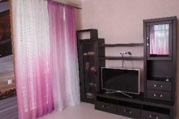 2-комн. квартира, 60 кв.м. на 5 человек, Крымская улица, Геленджик - Фотография 2