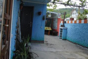 Гостевой дом, Октябрьская улица на 8 номеров - Фотография 3