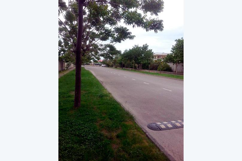 "Гостевой дом ""Матрешка"", улица Багратиона, 4 на 21 номер - Фотография 10"
