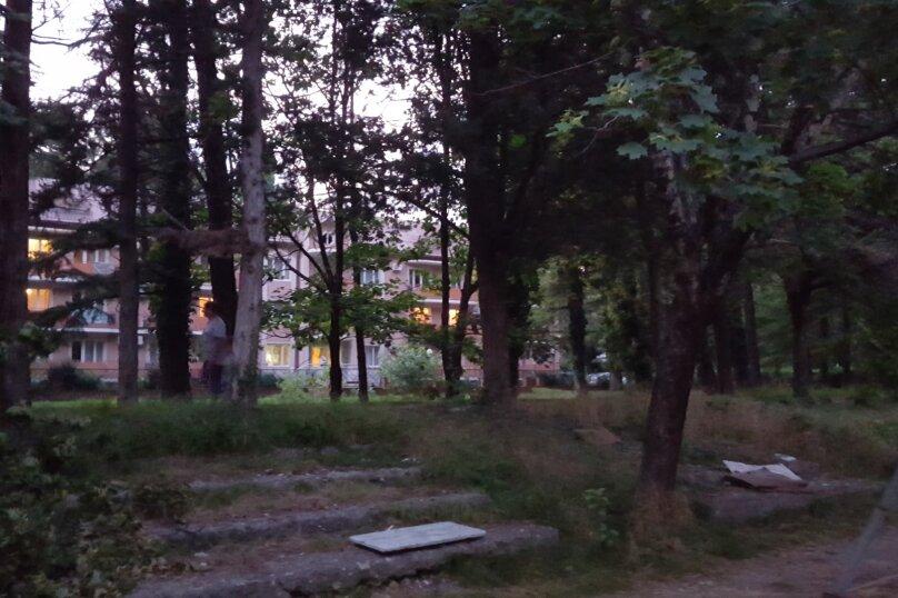 """Гостевой дом """"26 Гавань"""", Спортивная ул, 132 на 7 комнат - Фотография 55"""