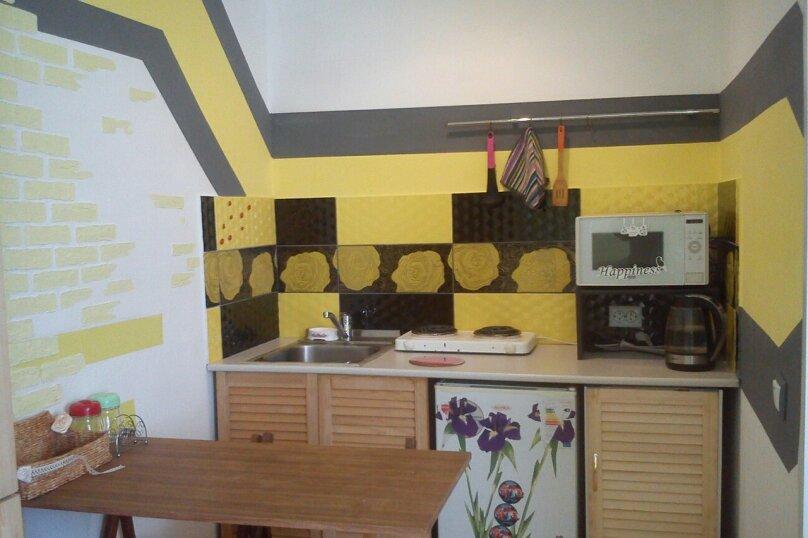 Отдельная комната, Одесская улица, 94, Ейск - Фотография 1