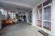 Гостиница, Бирюзовая улица на 11 номеров - Фотография 6