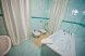 """Коттедж класса """"Люкс"""", Звездная улица, Хоста с балконом - Фотография 5"""