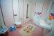 """Коттедж класса """"Люкс"""", Звездная улица, Хоста с балконом - Фотография 18"""