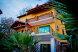 """Коттедж класса """"Люкс"""", Звездная улица, Хоста с балконом - Фотография 19"""