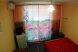 Гостевой фитнес-дом с отдельными номерами, улица Стамова, 17 на 5 комнат - Фотография 12