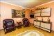 Апартаменты:  Квартира, 3-местный (2 основных + 1 доп), 2-комнатный - Фотография 22