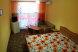 Гостевой фитнес-дом с отдельными номерами, улица Стамова, 17 на 5 комнат - Фотография 13