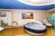 Апартаменты:  Квартира, 3-местный (2 основных + 1 доп), 2-комнатный - Фотография 24