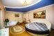 Апартаменты:  Квартира, 3-местный (2 основных + 1 доп), 2-комнатный - Фотография 25