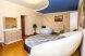 Апартаменты:  Квартира, 3-местный (2 основных + 1 доп), 2-комнатный - Фотография 27