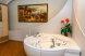 Отдельная комната, Звездная улица, Хоста - Фотография 12