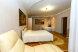 Отдельная комната, Звездная улица, Хоста - Фотография 14