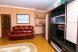 Отдельная комната, Звездная улица, Хоста - Фотография 15