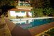 Вилла у бассейна:  Дом, 6-местный (4 основных + 2 доп) - Фотография 56