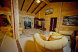 Вилла у бассейна:  Дом, 6-местный (4 основных + 2 доп) - Фотография 57