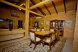 Вилла у бассейна:  Дом, 6-местный (4 основных + 2 доп) - Фотография 58