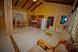 Вилла у бассейна:  Дом, 6-местный (4 основных + 2 доп) - Фотография 59