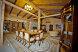 Вилла у бассейна:  Дом, 6-местный (4 основных + 2 доп) - Фотография 61
