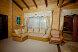 Вилла у бассейна:  Дом, 6-местный (4 основных + 2 доп) - Фотография 62