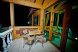 Вилла у бассейна:  Дом, 6-местный (4 основных + 2 доп) - Фотография 63