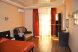Гостевой дом , улица Мира на 90 номеров - Фотография 14