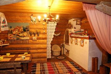 Дом, 310 кв.м. на 8 человек, 4 спальни, ЗАО АФ Дивноморская, Геленджик - Фотография 2