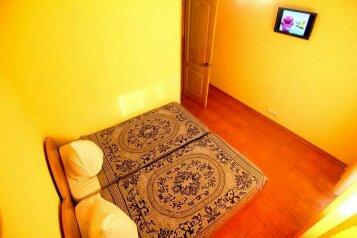 Гостевой дом в Феодосии, улица Вересаева на 4 номера - Фотография 4