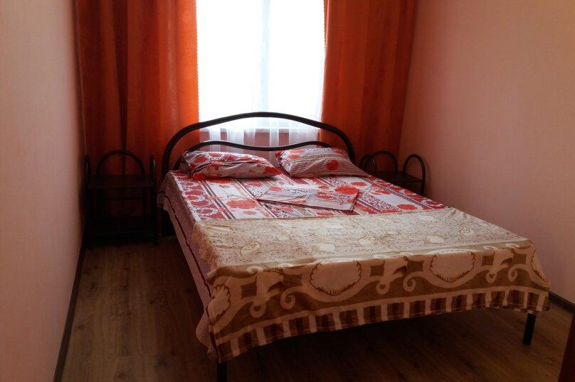 "Гостевой дом ""На Чапаева 14"", улица Чапаева, 14 на 2 комнаты - Фотография 18"