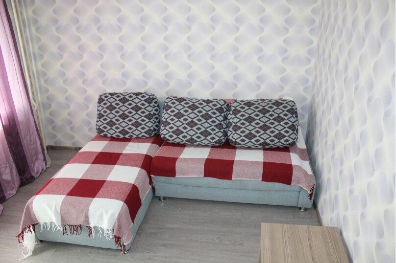 2-комн. квартира, 60 кв.м. на 4 человека, Красная пресня , 12, Москва - Фотография 3