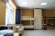 Койко-место в женской комнате, улица Подвойского, 11, Гурзуф - Фотография 3