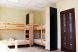 Койко-место в мужской комнате, улица Подвойского, 11, Гурзуф - Фотография 1