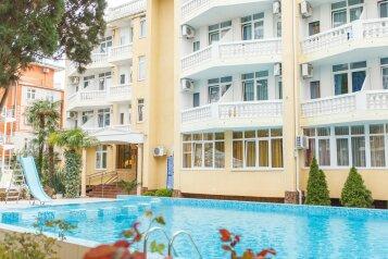Гостиница, переулок Богдана Хмельницкого на 99 номеров - Фотография 1