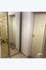 1-комн. квартира, 30 кв.м. на 3 человека, Ворошиловская улица, 1, Бытха, Сочи - Фотография 2