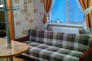 Второй этаж для отдыха, 40 кв.м. на 4 человека, 1 спальня, Новый Бам, 349, Кача - Фотография 3